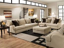 Living Room Furniture Sets Cheap by Living Room Sofa Sets Unique Simmons Trinidad Taupe Living Room