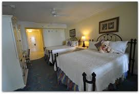 great rates available for thanksgiving 2017 fort lauderdale