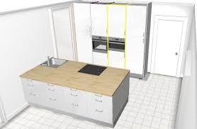 kvik cuisine cuisine construction de notre maison passive dans le namurois en