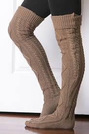 womens size 12 boot socks best 25 boot socks ideas on socks for boots sweater