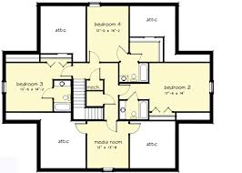 good house plans pin by heidi rose lahey halfhill on floor plans pinterest