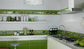 kitchen wall tile ideas designs kitchen wall tiles ideas tile designs for kitchens of well kitchen