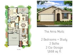 new floor plans unveiled at vitalia in tradition tradition fl