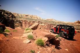 moab jeep trails geeks with jeeps week in moab utah pictorial u2013 j metz u0027s blog