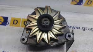 porsche 928 alternator alternator porsche 928 4 7 s 66477