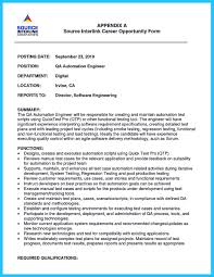 Etl Developer Resume Senior Database Engineer Resume Contegri Com