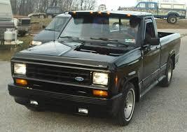 88 ford ranger specs almosthandsome 1988 ford ranger regular cab specs photos