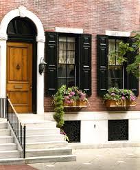 exterior window treatments marceladick com