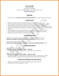 Affiliations For Resume Download Call Center Resume Skills Haadyaooverbayresort Com