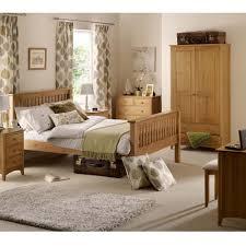 julian bowen barcelona low end bed frame savings on julian bowen