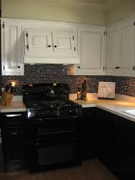 white upper kitchen cabinets cabinet painting change your scenery