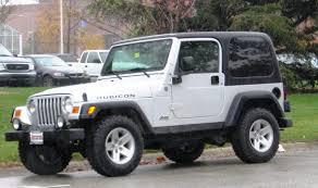 jeep rubicon silver 2004 jeep wrangler vin 1j4fa39sx4p779220 autodetective com