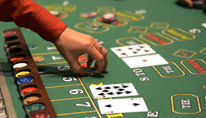 best new table games best table games online casino guide