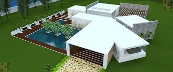 farmhouse design farmhouse architectural design and development for mrs subbulakxmi