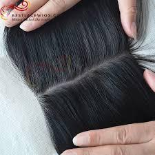 top closure silk base lace top closure malaysian hair www