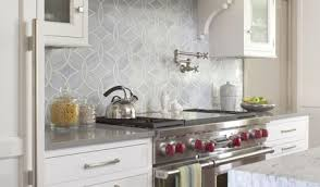 pictures of kitchen backsplashes kitchen backsplashes on houzz tips from the experts