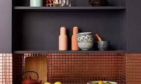 la cuisine limoges ok credence de cuisine inspiration idees deco pour la cuisine