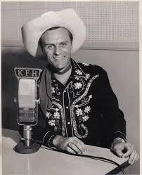 Radio Broadcasting Programs Kfh History Kfh Radio
