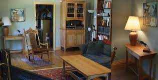 Handmade Living Room Furniture Handmade Living Room Furniture A Customer Review Vermont Woods