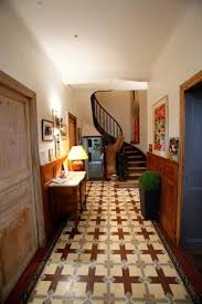 chambres d hotes booking bed and breakfast chambres d hôtes ene gutizia ustaritz