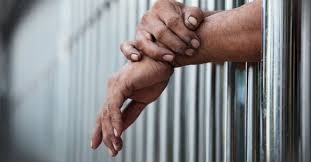 willow creek church is sending gifts to every inmate in