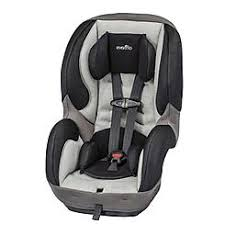 target car seats black friday sell 2017 evenflo car seats on sale convertible seats kmart