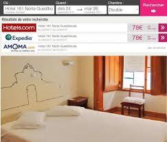 chambre d hotes lisbonne chambre d hote lisbonne luxe chambres d hotes lisbonne centre