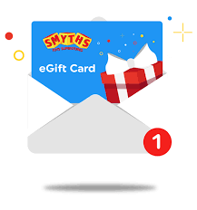 justice e gift card gift cards