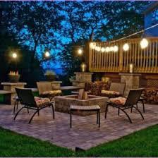 lighting interesting outdoor hanging lights for outdoor lighting