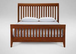 Bed Frame Craigslist Baby Nursery Ethan Allen Bedroom Sets Ethan Allen Bedroom