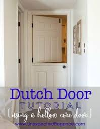 home depot hollow interior doors interior doors home depot porte doors