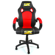 gaming desk chair brazen shadow pc office gaming chair gaming chairs boys stuff