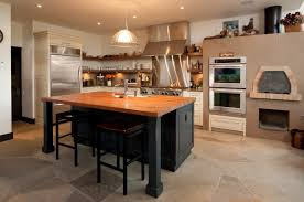 country style kitchen islands 51 kitchen islands with a wood surface butcher block style islands