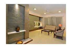 cheap modern living room ideas living room design ideas interiors pictures homify
