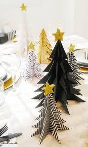 diy origami paper christmas trees origami christmas easy
