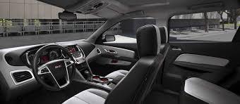 gmc terrain back seat 2017 gmc terrain interior syracuse ny bill rapp buick gmc