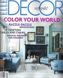 home design magazine free subscription free subscription to elle decor magazine hunt4freebies