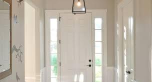 Entryway Pendant Lighting L 48 View Entryway Pendant Light Entryway Pendant Light