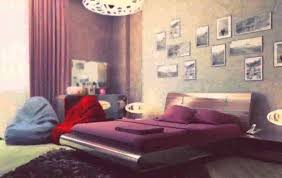 bedroom decorating ideas for women home furniture and design ideas