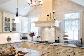 Carrara Marble Kitchen Backsplash Kitchen Backsplashes 3x6 Marble Tile Carrara Marble Tile