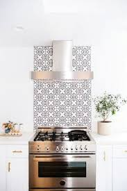 blue tile backsplash kitchen tags 100 beautiful blue and white backsplash tiles are timeless and classic more tile