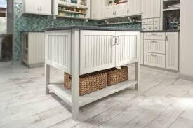 merillat kitchen islands pcs kitchen cabinets counter tops appliances in chandler
