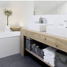 simple bathroom ideas simple bathroom ideas home design ideas and pictures