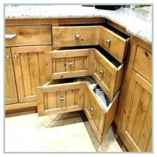 under counter storage cabinets under counter storage cabinet large size of kitchen containers bins