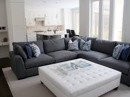 Family Room With Sectional Sofa Best 20 Gray Sectional Sofas Ideas On Pinterest Family Room Inside