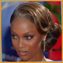 hair styles for vacation prom hairstyles for black girls with long hair hair style