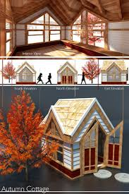 Playhouse Design 2017 Life Of An Architect Playhouse Design Competition U2013 The