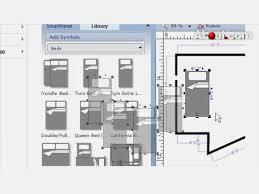 Kitchen Design Program Kitchen Design Software U2013 Home Improvement And Decoration Ideas