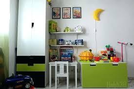 bureau chambre ikea ikea chambre d enfant bureau chambre de bonne monaco icallfives com