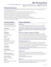 Resume For Artist Angularjs Resume Template Billybullock Us